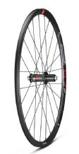 FULCRUM RACING 5 LG  6 BOLT DISC WHEELSET